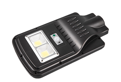 Waterproof 30W Solar Light