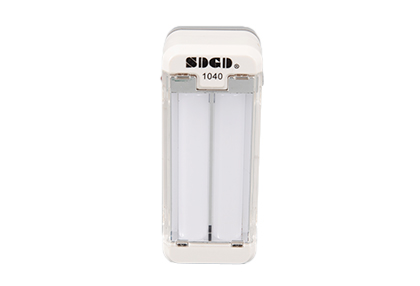 16LED Rechargeable Emergency Led Light